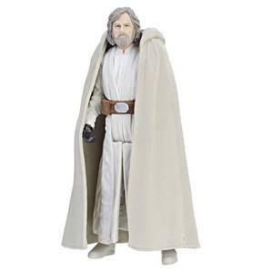 """Star Wars             Figur """"Forcelink"""", 5fach sortiert"""