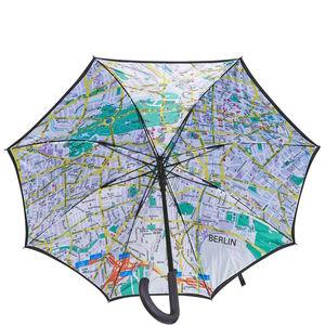 Regenschirm Berlin
