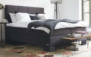 bett angebote von hardeck. Black Bedroom Furniture Sets. Home Design Ideas