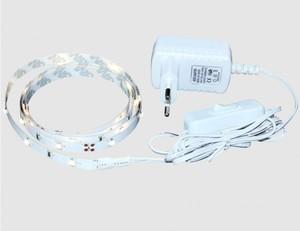 Lichtband LED weiß