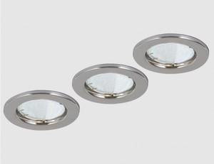 Einbauleuchten LED