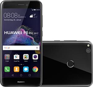 Huawei P10 (BLAU)