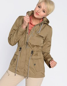 Eibsee - Damen Outdoor Funktions Jacke