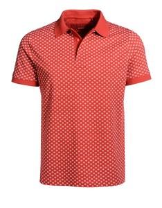 Bexleys Edition - Poloshirt
