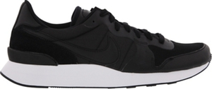 Nike INTERNATIONALIST LEATHER 17 - Herren Sneakers