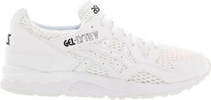 Asics Tiger GEL-LYTE V - Herren Sneakers