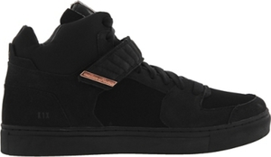 K1X ENCORE HIGH LEATHER - Herren Sneaker
