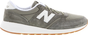 New Balance 420 - Damen Sneakers
