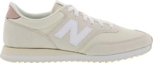 New Balance 620 - Damen Sneakers