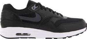 Nike AIR MAX 1 ULTRA 2.0 - Damen Sneakers