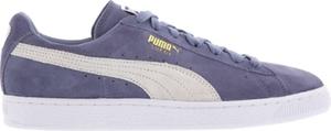 Puma SUEDE CLASSIC+ - Damen Sneaker