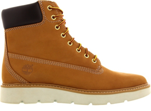 low priced 470c0 fdc5c Timberland KENNISTON 6-INCH LACE-UP BOOT - Damen Boots