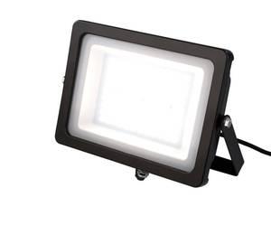 LED Wandstrahler 100W Smartwares®