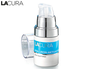 LACURA Hyaluron-Aktivator HYDRO POWER