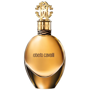 Roberto Cavalli  Eau de Parfum (EdP)