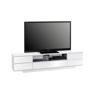 hifi tv m bel angebote von m bel boss. Black Bedroom Furniture Sets. Home Design Ideas