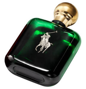 RALPH LAUREN                Polo                 EdT 240 ml