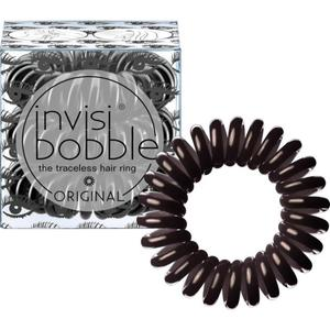 invisibobble® Beauty Collection ORIGINAL Hair Ring Luscious Lashes