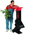 Bild 2 von Scheppach Elektro-Gartenhäcksler Biostar 3000, 3,5 kW