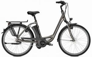 leader damen e bike memphis rd662 28 zoll pedelec. Black Bedroom Furniture Sets. Home Design Ideas