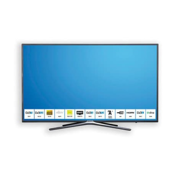 samsung led tv ue55m5590auxzg 55 zoll full hd von. Black Bedroom Furniture Sets. Home Design Ideas