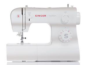 SINGER Freiarm-Nähmaschine Tradition™ 2282