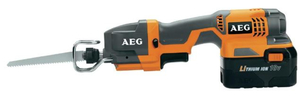 Akku - Kompakt - Säbelsäge BSMS18C 18 Volt AEG