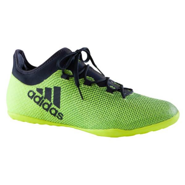 outlet on sale get new order ADIDAS Hallenschuhe mit Socken Fußball Futsal Ace Tango 17.3 ...