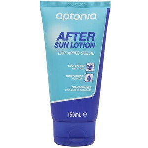Aftersun Lotion 150 ml APTONIA