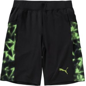 Kinder Basketball Shorts ACTIVE CELL Gr. 104 Jungen Kleinkinder