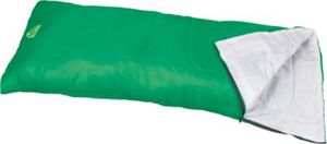 Schlafsack Evade 200, 180 x 75 cm