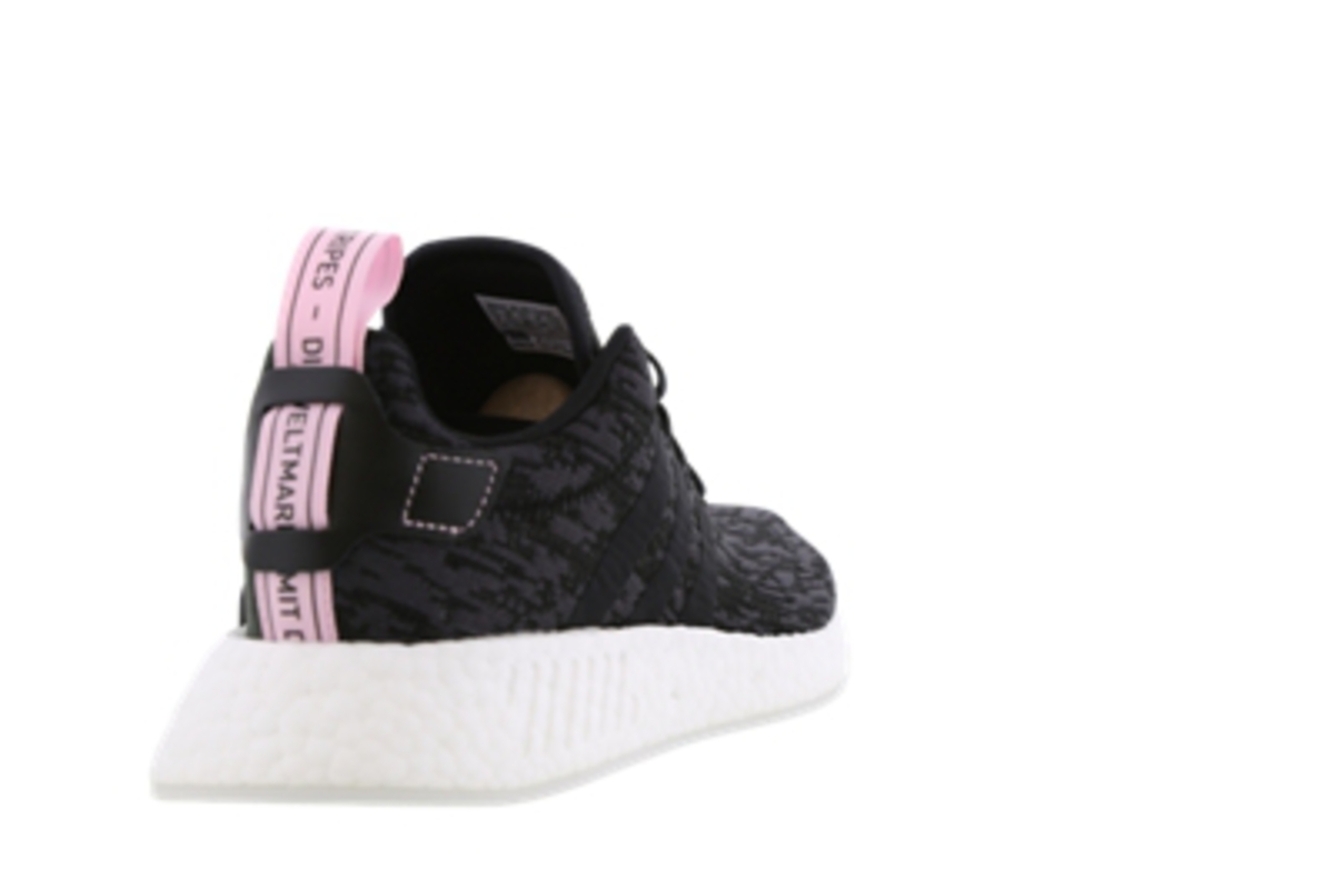 adidas nmd r2 damen schuhe von foot locker f r 69 99. Black Bedroom Furniture Sets. Home Design Ideas