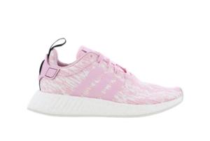 adidas NMD R2 - Damen Schuhe