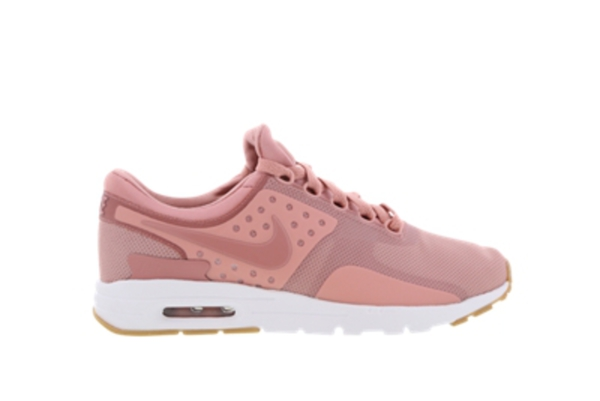 info for c109a f2eed Nike Air Max Zero - Damen Schuhe