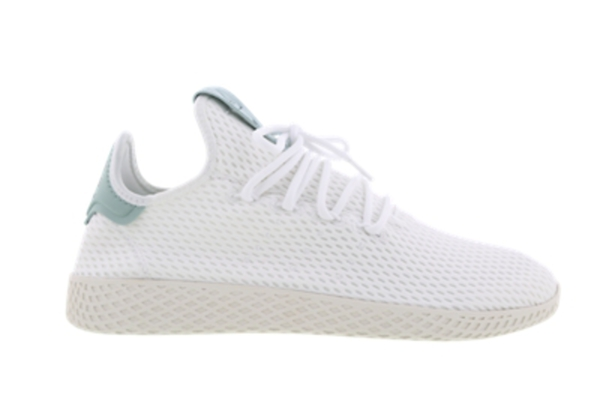c216404943a342 adidas Pharrell Williams Tennis HU - Herren Schuhe von Foot Locker ...