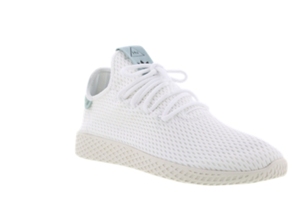 adidas Pharrell Williams Tennis HU - Herren Schuhe