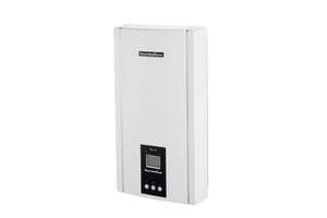 Respekta Durchlauferhitzer ELEX18 elektronisch, 18 kW