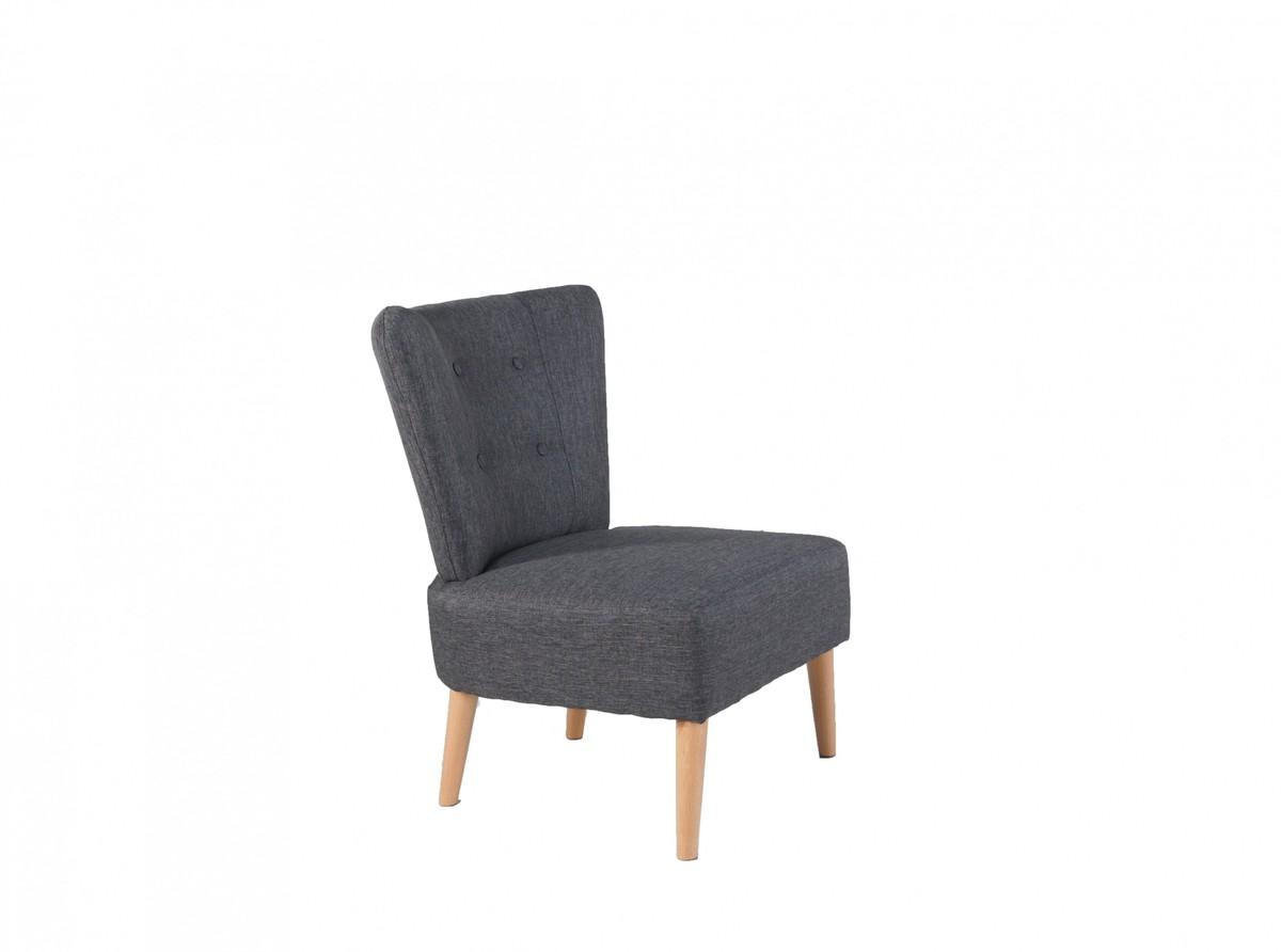 Bild 1 von BECO Design-Sessel