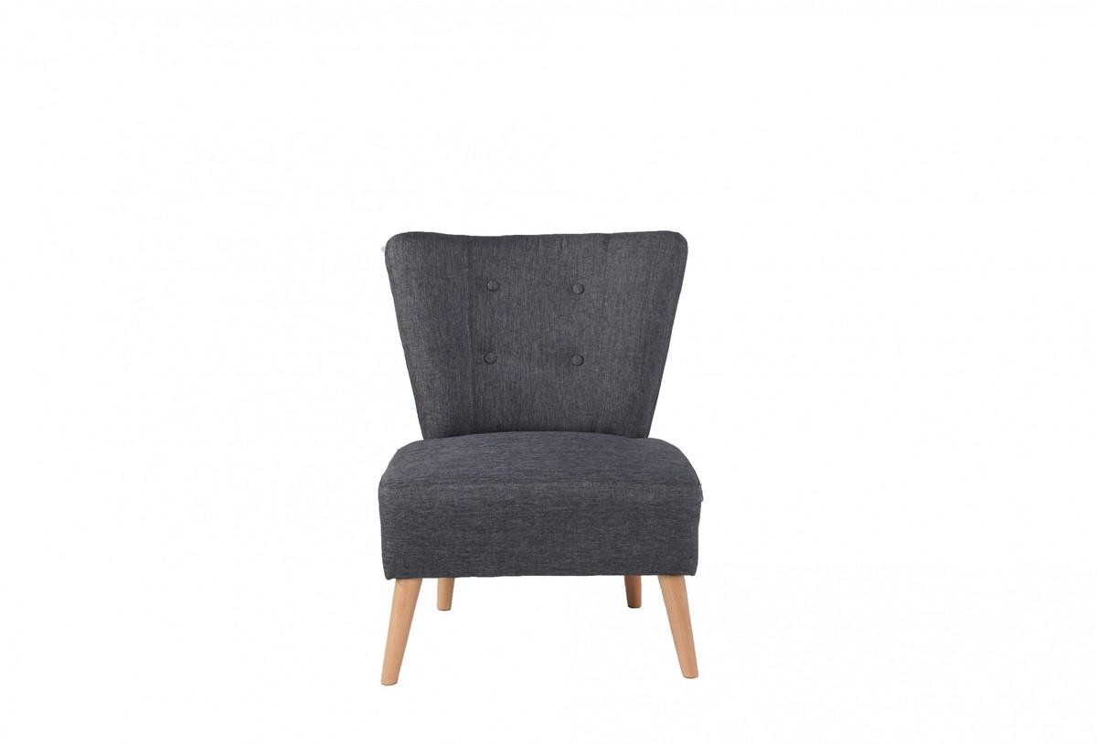 Bild 2 von BECO Design-Sessel