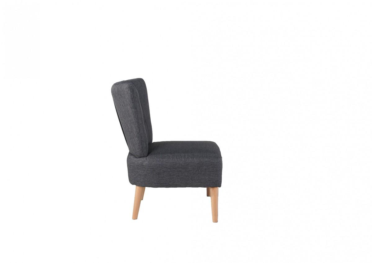 Bild 3 von BECO Design-Sessel