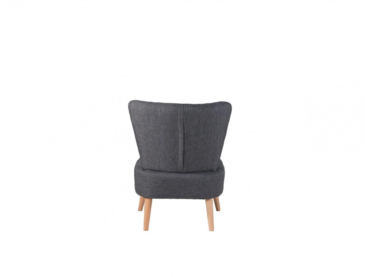 Bild 4 von BECO Design-Sessel
