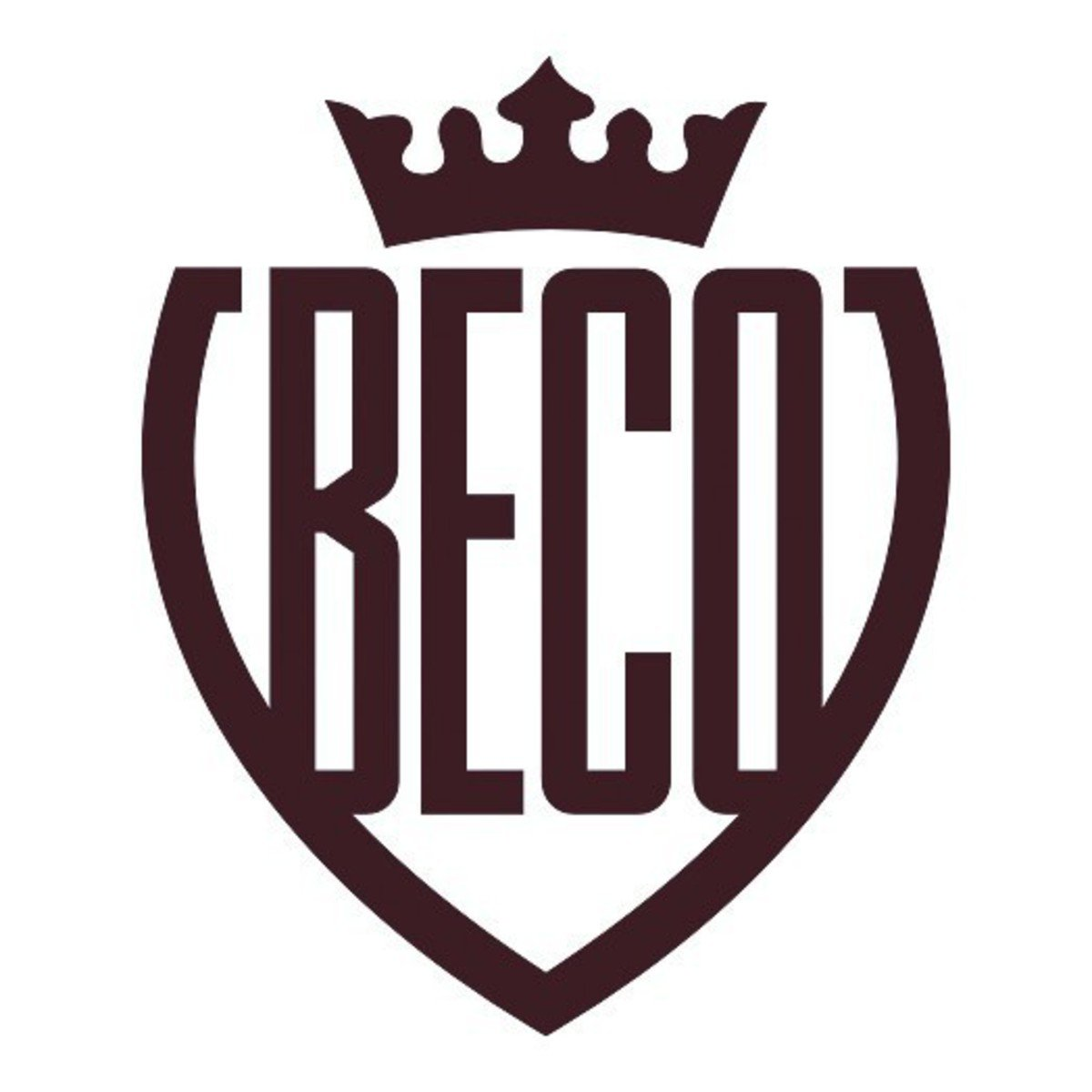 Bild 5 von BECO Design-Sessel