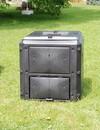 Bild 1 von KHW Bio-Quick Basismodell 420 L.