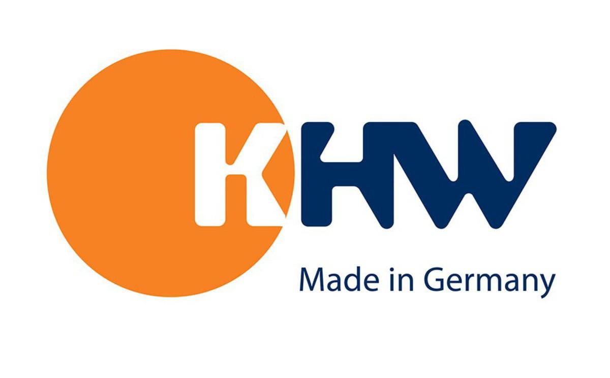 Bild 2 von KHW-Schnellkomposter Aufbauset SKA 250 Liter zu Grundvariante 550 Liter