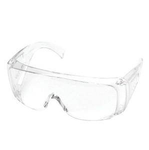 Viwanda extragroße Schutzbrille
