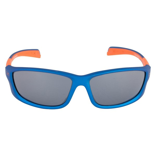 Infinite Eins Sportbrille Blau & Orange UEz4yPu