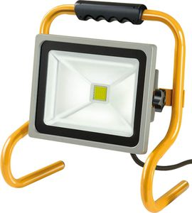 Brennenstuhl Mobile Chip-LED Leuchte 30W IP65 Outdoor