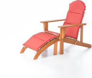 Garden Pleasure Adirondack Chair Harper