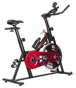Rössler Fahrradtrainer Speeding 10