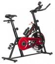 Bild 1 von Rössler Fahrradtrainer Speeding 10